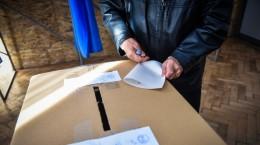 referendum vot votare familia traditionala (15)