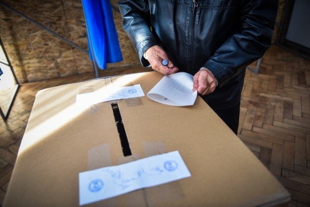 referendum vot votare familia traditionala (15)