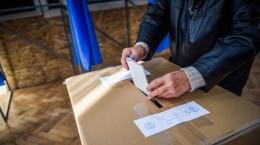 referendum vot votare familia traditionala (16)