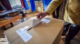referendum vot votare familia traditionala (4)