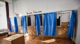 referendum vot votare familia traditionala (6)