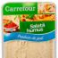 salata humus carrefour