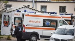 salvare spital ambulanta (1)