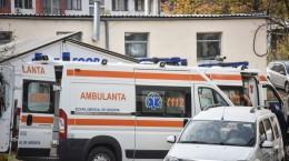 salvare spital ambulanta (2)
