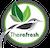 the-refresh-logo-1512565165