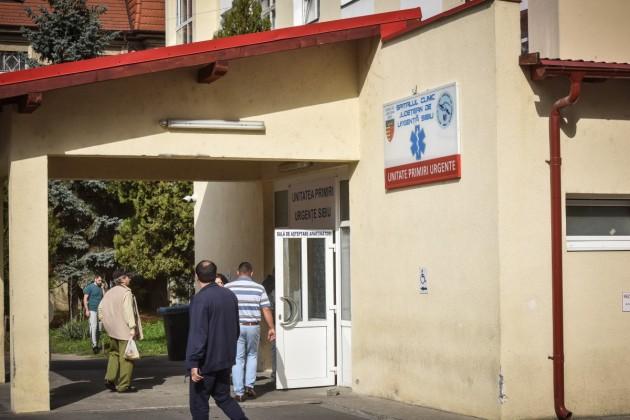 urgenta spital (1)