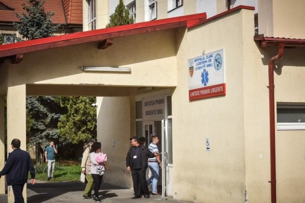 urgenta spital (2)