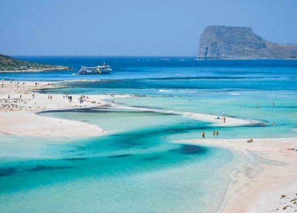 vacante_reduse_Creta