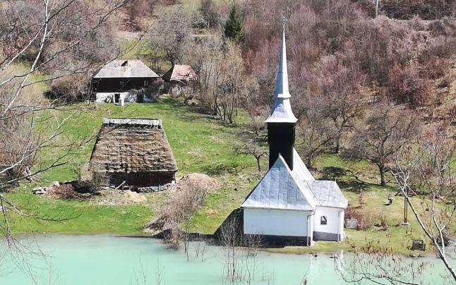 vinta biserica1