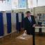 iohannis referendum
