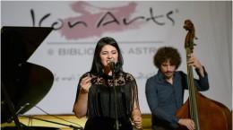 zlat quartet icon arts (3)