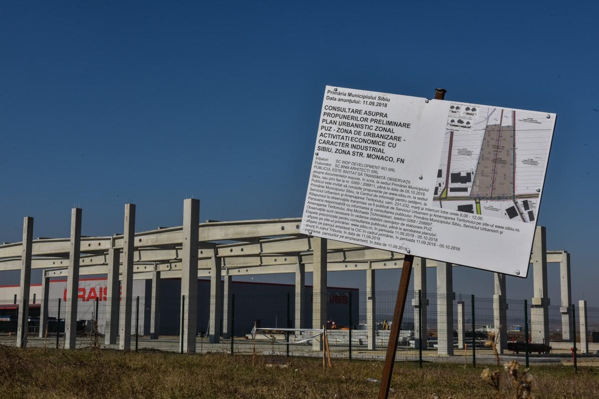 zona industriala vest fabrica PUG (4)