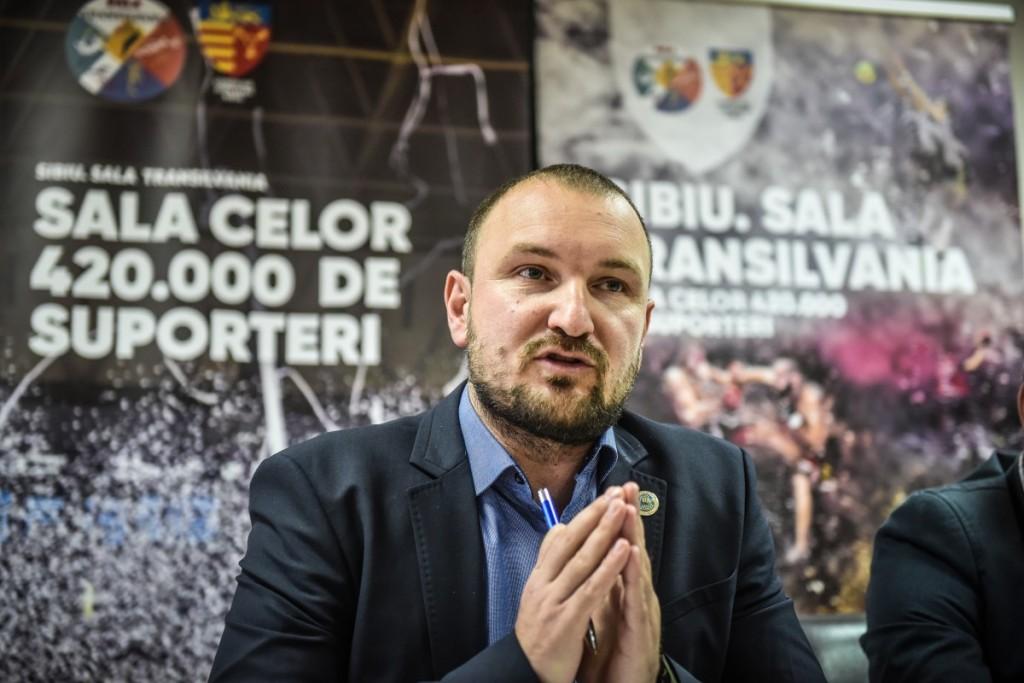 Adrian Bibu sala transilvania (6)