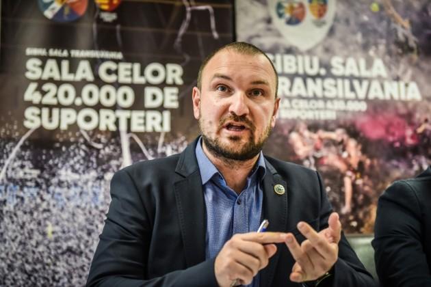 Adrian Bibu sala transilvania (9)