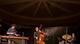 Marcin Pater Trio (Polonia)