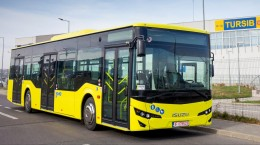 autobuz 12 m