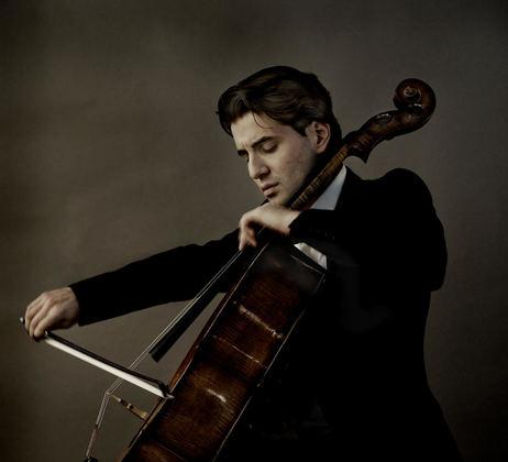 Valentin Radutiu