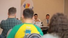 conferinta basarabia