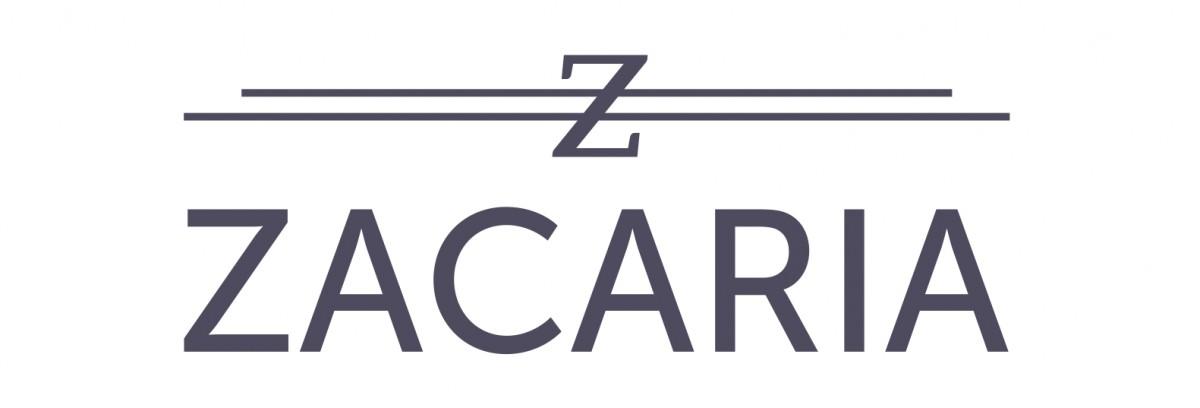 Zacaria Group