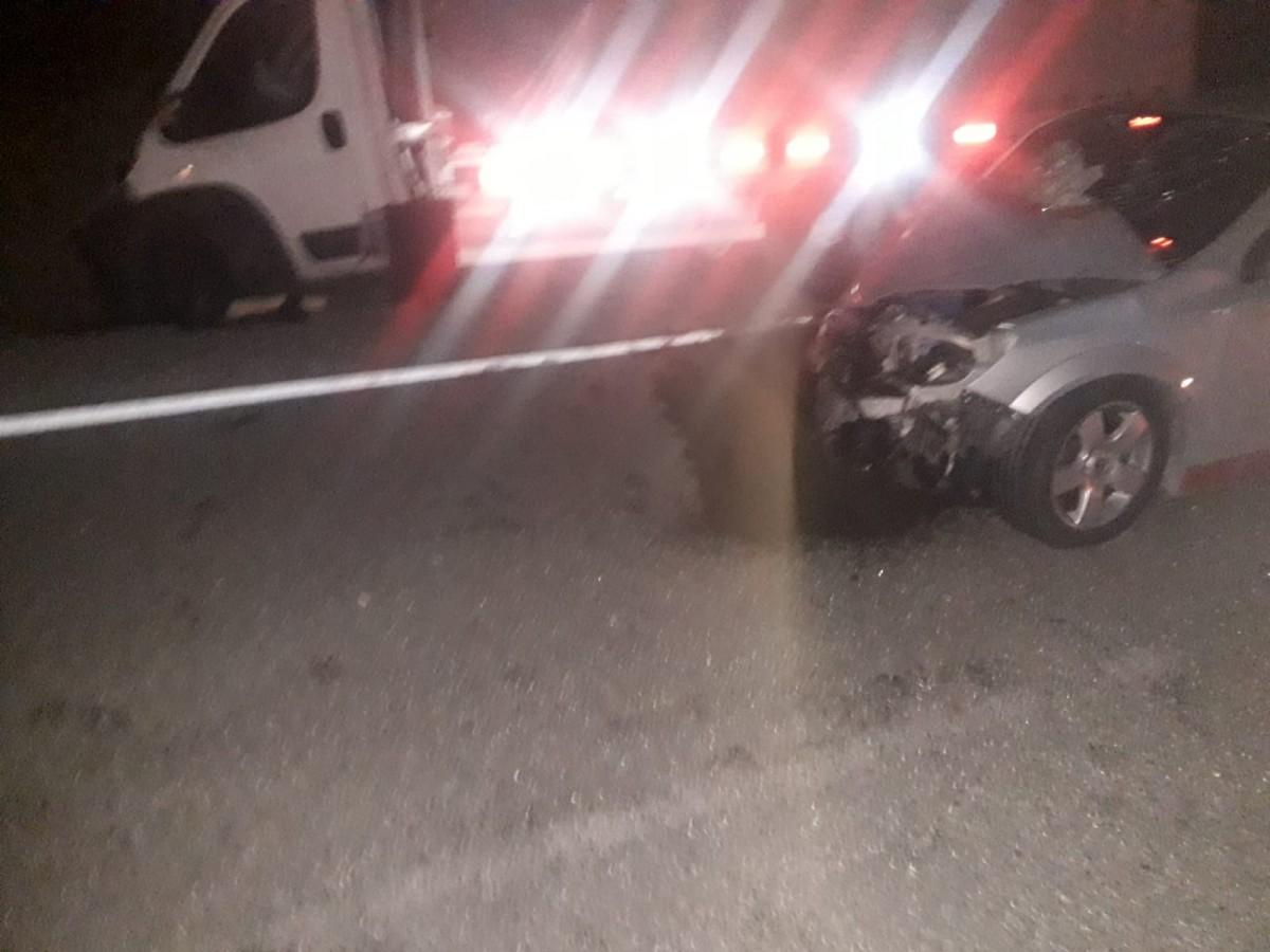 accident DN 1 selimbar (5)