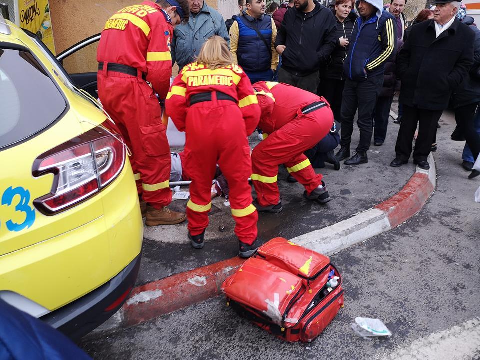 accident semaforului (6)