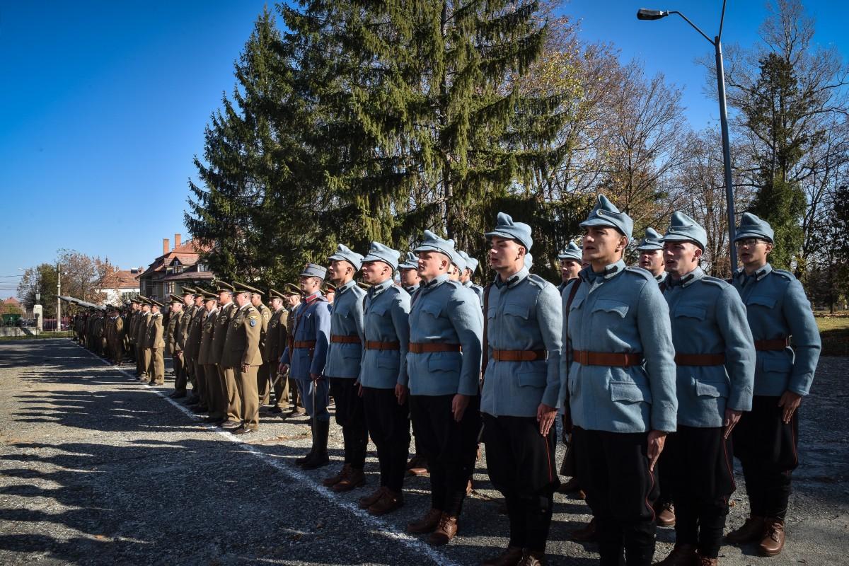 armata soldati militari artilerie (1)
