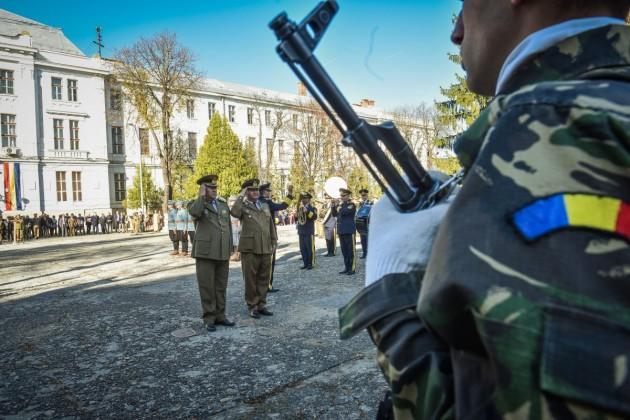 Daniel ghiondea armata soldati militari artilerie (10)