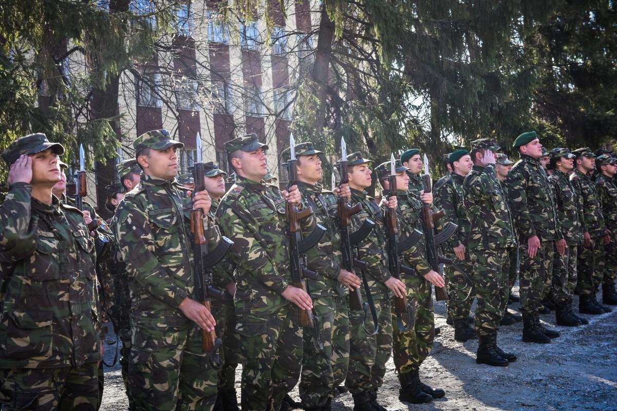 armata soldati militari artilerie (2)