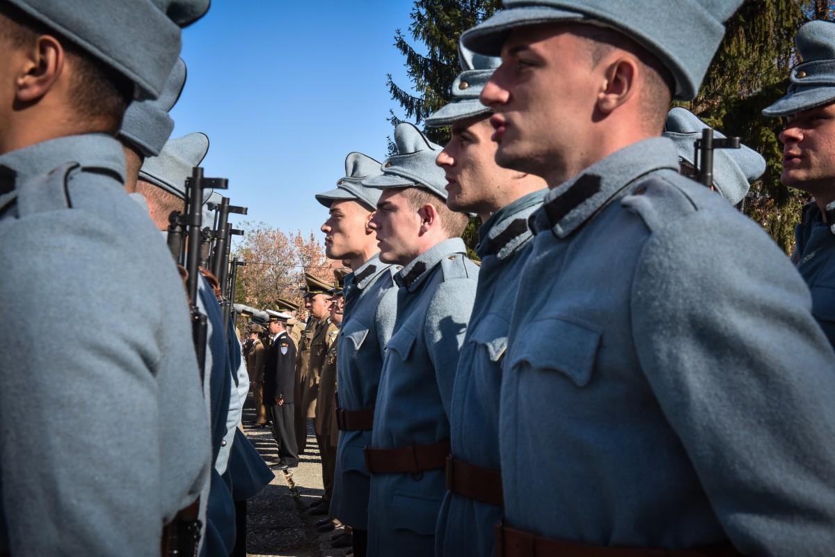 armata soldati militari artilerie (4)