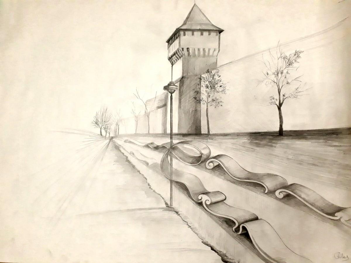 Propunere Art Parc