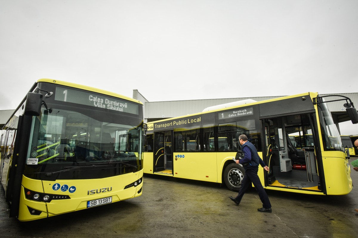 autobuze noi Tursib traseu (1)
