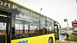 autobuze noi Tursib traseu (12)
