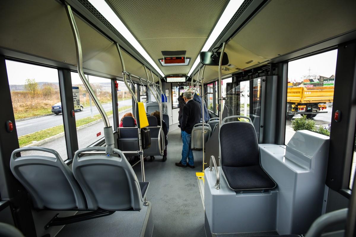 autobuze noi Tursib traseu (14)