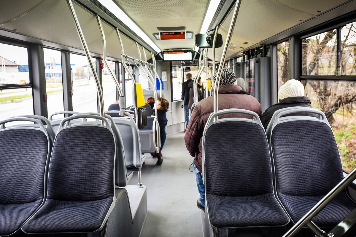 autobuze noi Tursib traseu (18)