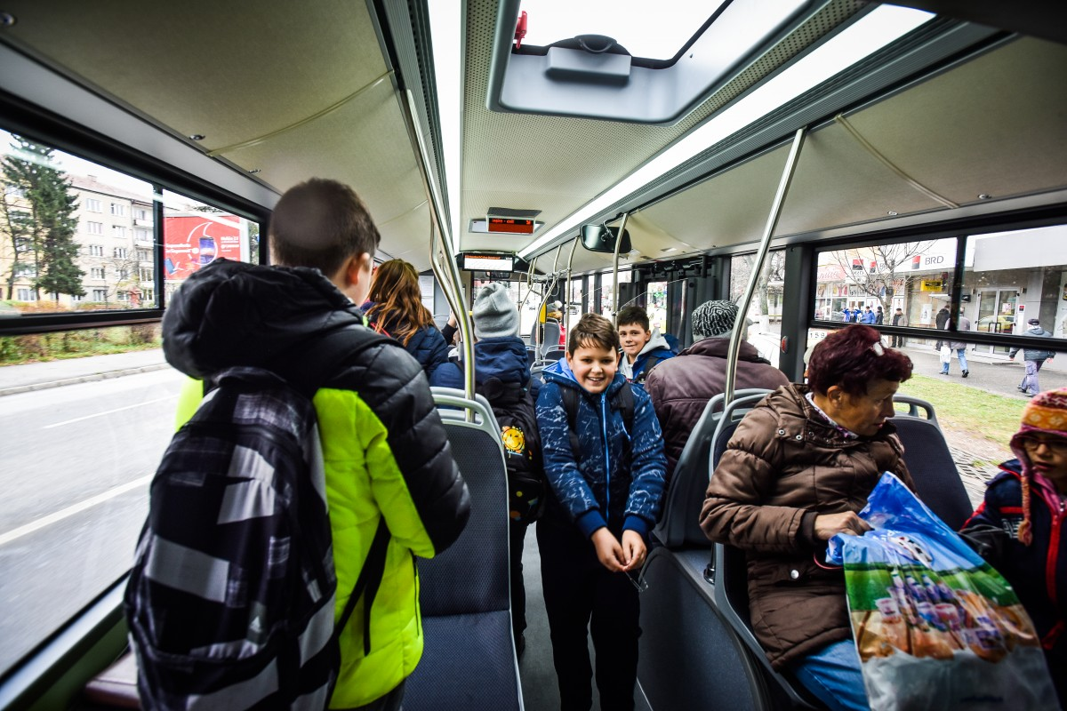 autobuze noi Tursib traseu (19)