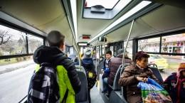 autobuze noi Tursib traseu (20)