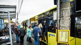 autobuze noi Tursib traseu (21)