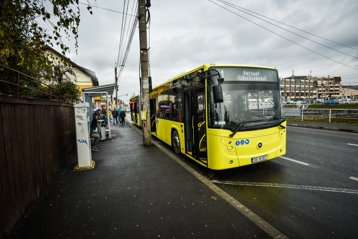 autobuze noi Tursib traseu (23)