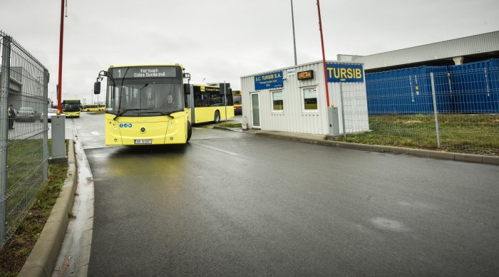 autobuze noi Tursib traseu (5)