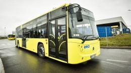 autobuze noi Tursib traseu (6)