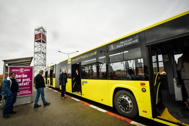 autobuze noi Tursib traseu (8)