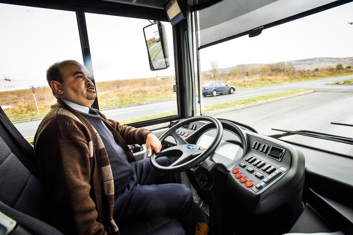 autobuze noi Tursib traseu (9)