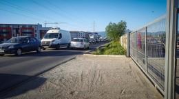 calea cisnadiei cartier arhitectilor (3)