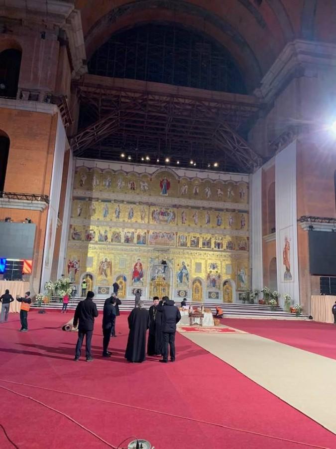 catedrala mântuirii neamului interior (1)