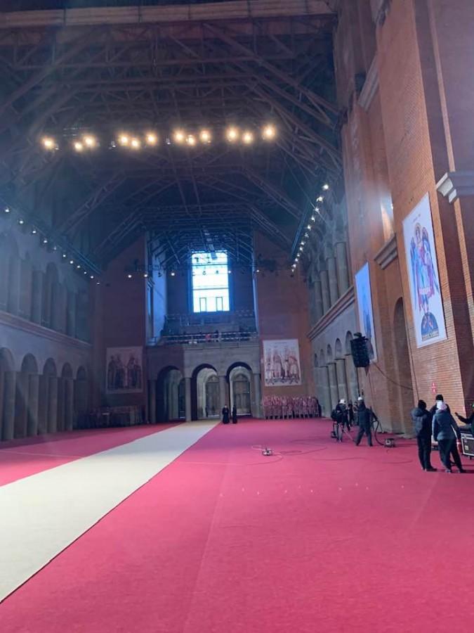 catedrala mântuirii neamului interior (3)