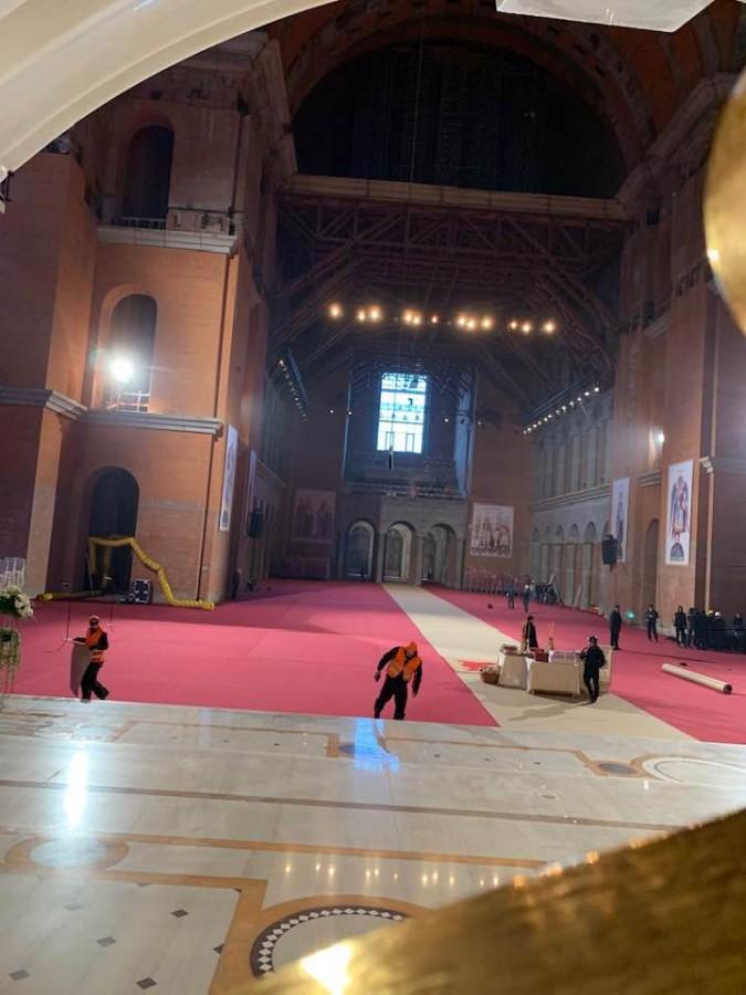catedrala mântuirii neamului interior (5)