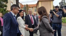 cimpean, benchea, budescu sorina pintea ministru sanatatii (2)