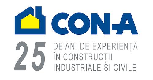 Con-A