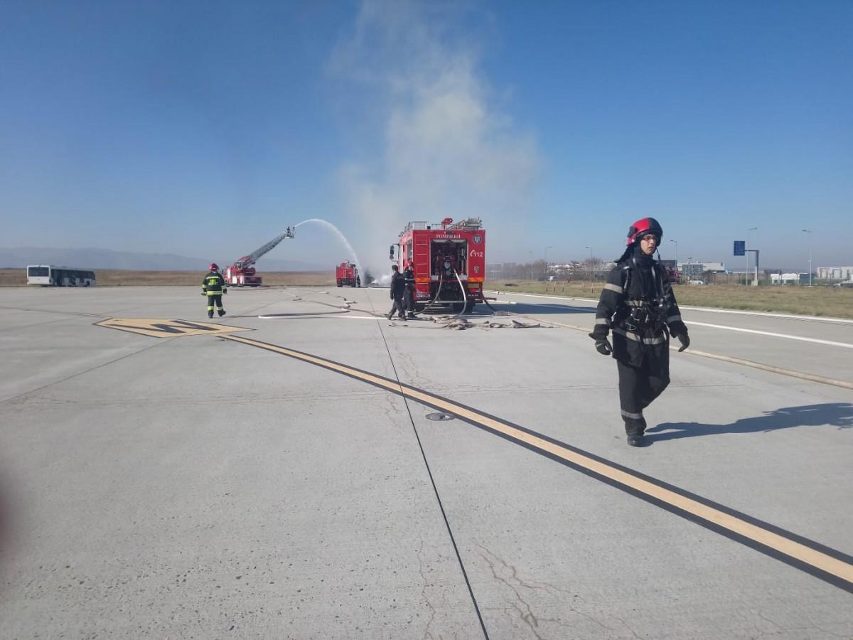 exercitiu aeroport (1)