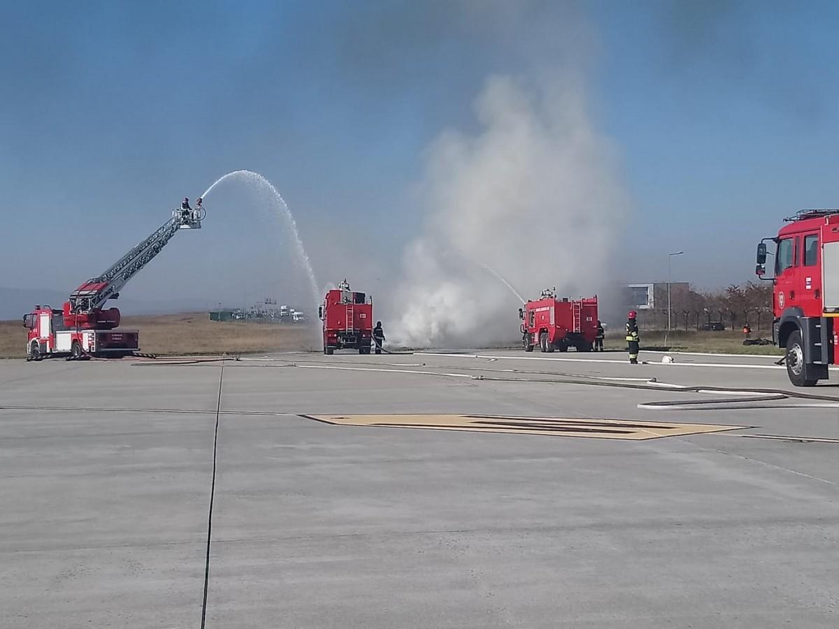 exercitiu aeroport (3)